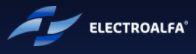 Această imagine are atributul alt gol; numele fișierului este electroalfa.jpg